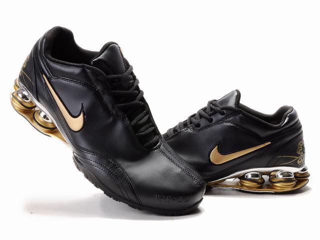 bffca985643f nike shoe names nike shoe names nike shoe names nike shoe names nike shoe  maker lebron 11s kings pride